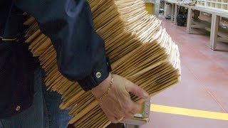 Debate: Is review of US Postal Service a privatization push?