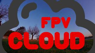 Back To FPV Freestyle