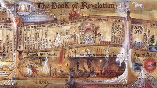 The Book of Revelation in 5 Minutes