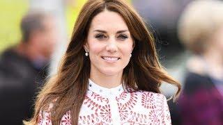 Inilah Kekayaan Kate Middleton Setelah Menjadi Bangsawan
