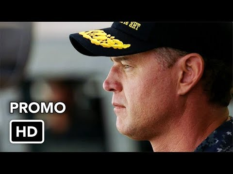 The Last Ship 5.04 (Preview)