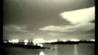 DROPBOX - I FEEL FINE (Video By Jimmie Vaden)