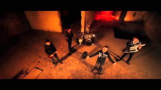 موزیک ویدیو چشم عسلی