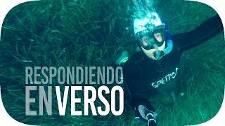 Respondiendo En Verso - Lytos  (Video)