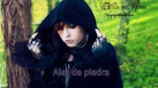 Dark Lunacy - Serenity (sub. Español)