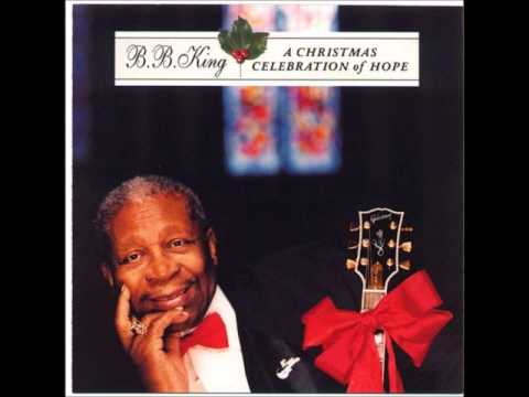 Please Come Home for Christmas (Song) by B.B. King