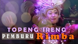 Download topeng ireng pemburu rimba temanggung hd mp3.