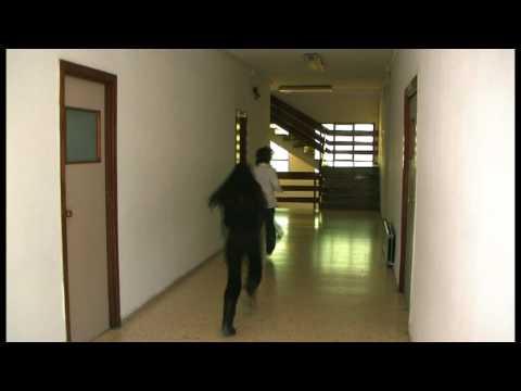 Video Youtube SANTO TOMÁS DE AQUINO
