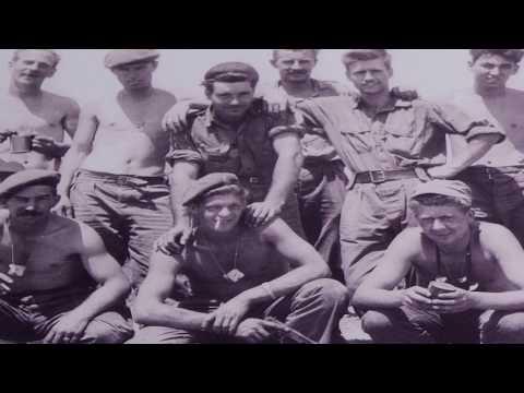 2 PPCLI – KAP'YONG 1951