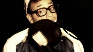 J-Jon -  Covers a OLD Bachata into Reggae (VUELVE CON TU PAPA )