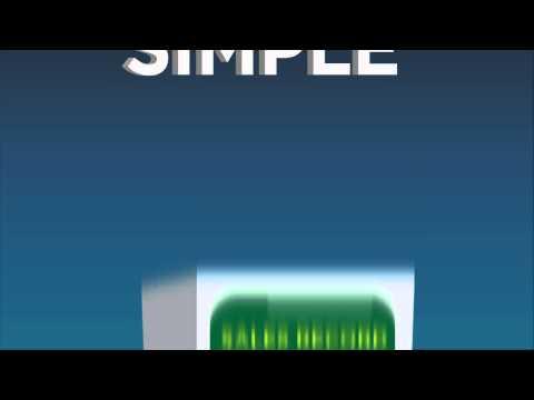 Video of Bizness CRM