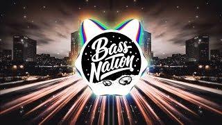 Post Malone - Rockstar ft. 21 Savage (Dawg Remix)