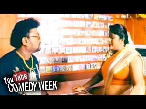 Lady Wants Blue Film CD - Sadhu Kokila Sudeep - Kannada Top Scenes