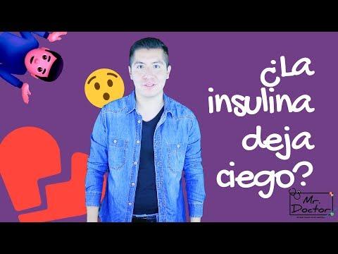 La diabetes tipo 1 es allí todo caso de la curación