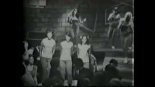 A B C Song by the Dixie Cups
