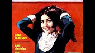 Gambar cover Ernie Djohan - Mutiara Jang Hilang (Agus Muhadi)