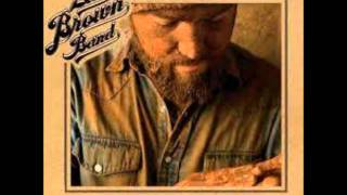 Zac Brown Band,Chicken Fried