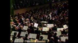 Martucci Notturno (Muti-the Philadelphia Orchestra)