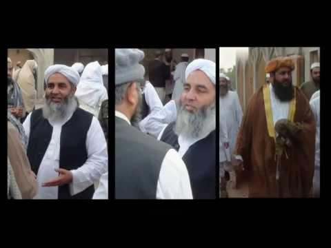 Video of Ramadan k Masail, Ilyas Ghuman