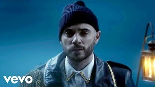 Jon Bellion   Stupid Deep (Official Video)