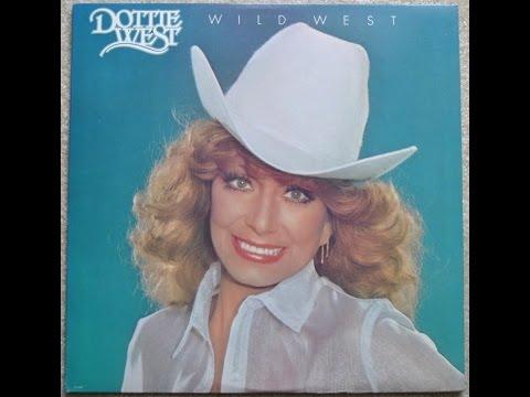 "Elton John's ""Sorry Seems to Be the Hardest Word"" - Dottie West 1980"