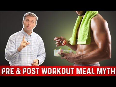 Bolile care cauzează pierderea în greutate