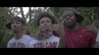 MOB - Rob Like Im Zay (Official Video) Shot By @FlackoTheProducer