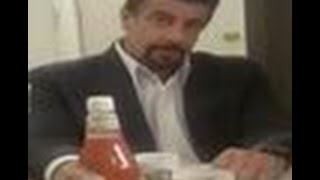Heat 1995 Robert De Niro Al Pacino Full Movie
