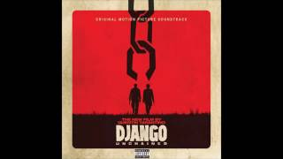 """Five-Thousand-Dollar Nigga's and Gummy Mouth Bitches"" - Don Johnson 