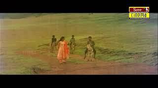 Krishnagudiyile oru pranayakalath manjuwarrier comedy