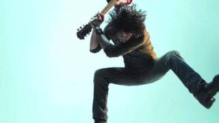 Chris Cornell - Enemy (Studio Version - HQ)