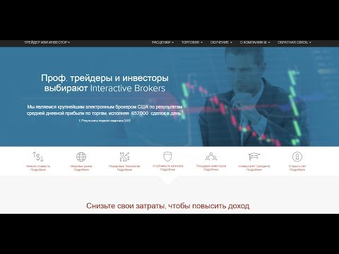 Buy sell magic бинарные опционы