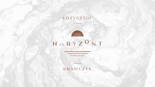 Kadr z teledysku Horyzont tekst piosenki Krzysztof Krawczyk