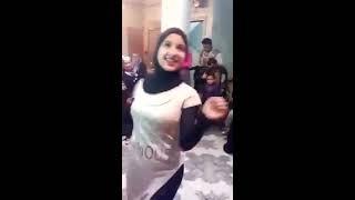 جديد رقص بنات مراهقه ومحجبات 16 وقص منزلى دلع المراهقه