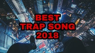 $OViET KiD - Sippin' [Trap] (BEST TRAP SONG 2018) 👻