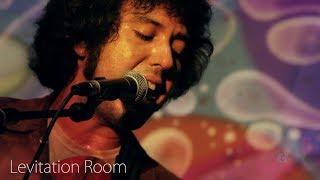 Levitation Room - Loved (LIVE at Constellation Room)