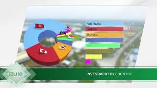 Download Video LONG HAU HIGH-TECH FACTORY IN DA NANG CITY MP3 3GP MP4