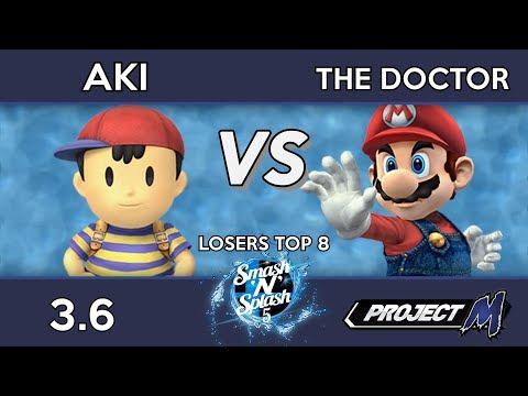 mp4 Doctor Aki, download Doctor Aki video klip Doctor Aki