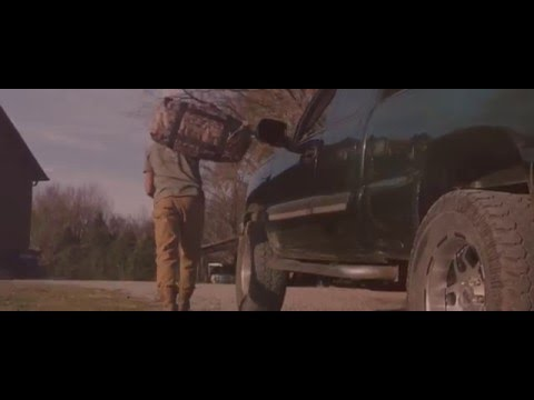 Frank Foster - Boots on the Ground - Official Music Video