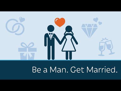 wapello single guys Free wapello personals dating site for people living in wapello, iowa.