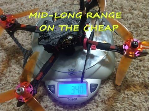 budget-midlong-range-fpv-quad---frsky-r9m