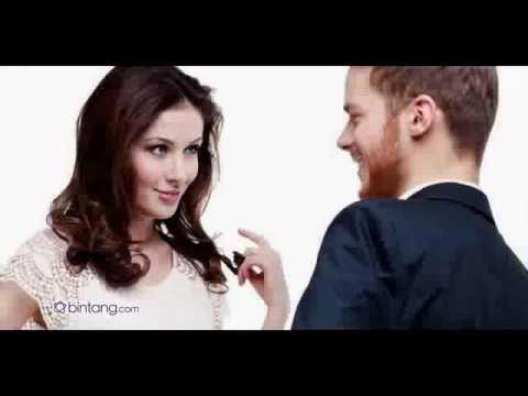 Video Ciri Cewe Yang Mudah di Ajak Selingkuh