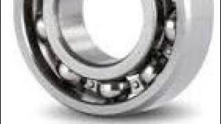 Замена ступичного подшипника от компании СТО Ключевой Автосервис MSQ - видео