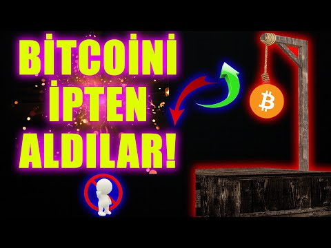 Bitcoin magazin előfizetés