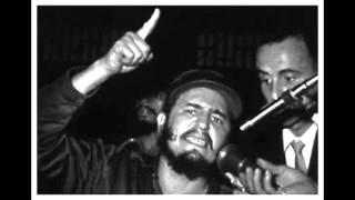 Fulgencio Batista, the last dictator of Cuba?