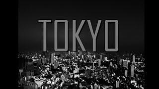 Tokyo - CS:GO Combat Surf Montage [NoSpread]