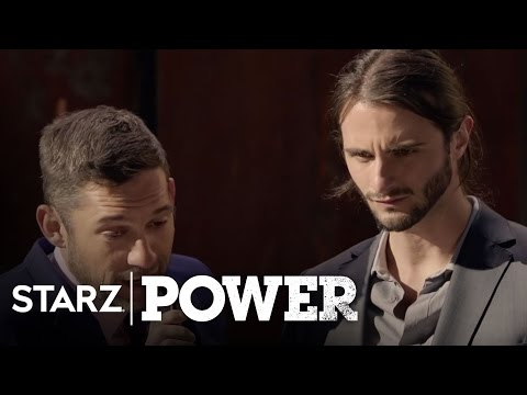 Power 2.05 (Preview)
