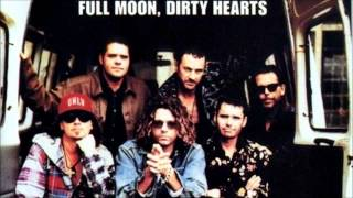 Full Moon Dirty Hearts   02   The Gift