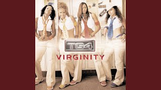 Virginity (No Rap Version)