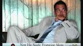 Jason Miller ft Akon - Sucker For Love
